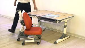 Desk Chairs fice Furniture Chairs Ergonomic Task Chair For