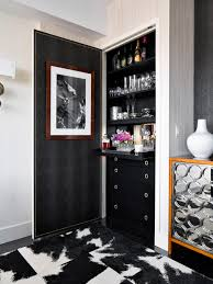 hidden bar furniture. living room closet with hidden bar furniture