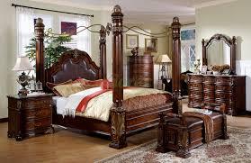 craftsman bedroom furniture. Image For Marvelous Sears Bedroom Furniture Craftsman