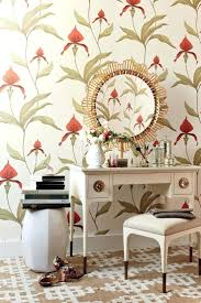 koi fish wallpaper for walls best wall covering images on bath fabric  vanity set from wallpapers . koi fish wallpaper for walls ...