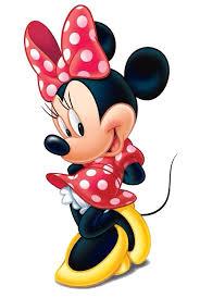 <b>Minnie Mouse</b>   <b>Disney</b> Wiki   Fandom