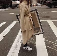 Pin af Petra Hunt på Streetstyle shots | Tøj, Inspiration, Jakker
