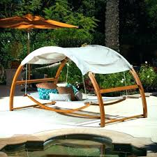 pier 1 outdoor furniture cushions patio ideas one imports pertaining to garden intended for