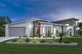 National Home Designs: The Palazzo. Visit www.localbuilders.com.au ...