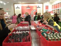 bath and body works toronto great deals at bath body works outlet in toronto body works and
