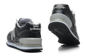 leather brown 695fe c3ea0 order newbalance02 new balance 574 black new balance 574 9ea54 c56a1