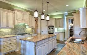 most popular kitchen countertops popular kitchen trendy most popular quartz colors most durable kitchen most common kitchen countertops