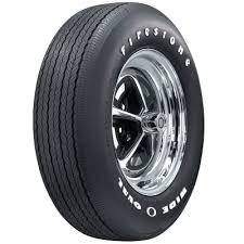 firestone wide oval radial fr70 15 rwl magnum 500 2