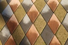 Circle Tiles Free Images Texture Floor Pattern Color Brown Tile Circle