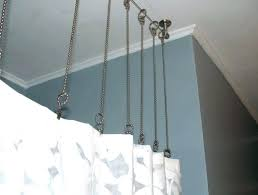 wall mounted shower curtain rods heritage bathrooms singapore dublin 7 2018 nz model wall mounted shower