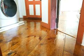 refinishing hardwood floors without sanding. Amazing Of Refinishing Hardwood Floors Without Sanding How To Refinish Old Wood Hunker Restoring Stain Unique Refinis N