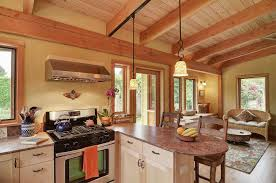 Belmont Black Kitchen Island Kitchen Designs Kitchen Designs For Small Houses Island With Bar