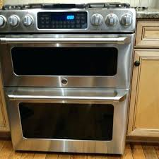 ge induction range. Cafe Induction Convection Double Oven Ran Ge Rh Loldoxie Com Dual Fuel Range Manual Bosch Gas