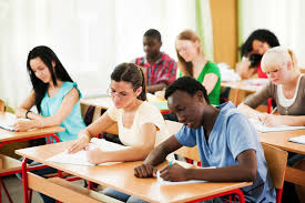 reviews writing services expert essay writers reviews writing services