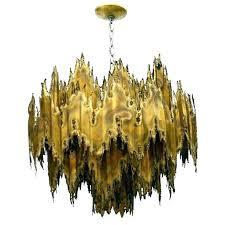 antique chandeliers los angeles antique french chandeliers the uk s premier antiques