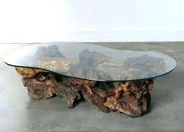 coffee table wood glass top wood and glass table coffee coffee table wood and glass furniture