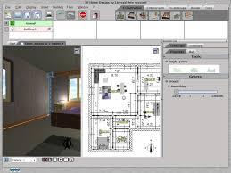 interior. Home Designer 3d Free: Download 3D Home Design 3 1 ...