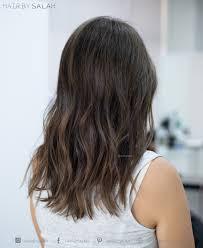 Light Hazelnut Brown Hair Color Hazelnut Shade Blend Hair Color