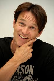 hq photos of stephen moyer stephen moyer news photos view