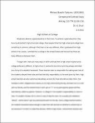 exercise essay introduction kill a mockingbird