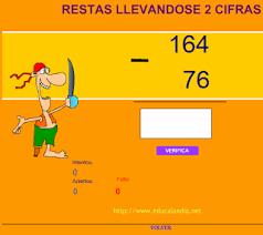 Resultado de imagen de http://cplosangeles.juntaextremadura.net/web/edilim/curso_2/matematicas/numeros08/numeros08.html