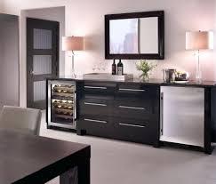 kitchenaid undercounter ice maker. Panel Ready Ice Maker Refrigerator Freezer With Kitchenaid Undercounter N