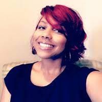 Aja Gibbs - Senior Leasing Manager - Peak Management LLC | LinkedIn