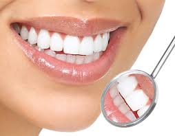 Image result for Dental Caries And Endodontic