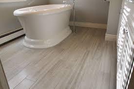 cost to install heated tile floor gallery tile flooring design ideas electric floor heat under tile gallery tile flooring design ideas electric heated