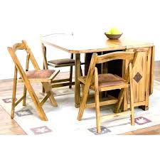 table with chair storage folding table with chair storage inside top rated folding table chair d amazing best of folding chair