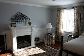 electric fireplace with mantle white mantel package gallery 5