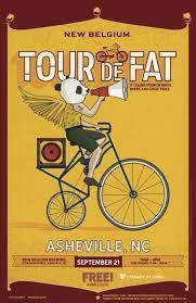 tour de fat asheville at new belgium