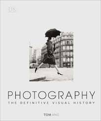 51 coffee table books to entertain and