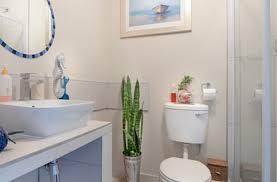 small bathroom remodel ideas mog