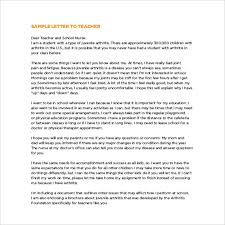 parent teacher conference letter to parents examples veritsup letters to parents from teachers templates