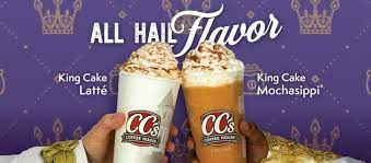 720 e prien lake rd lake charles, la 70601 is this your business? Cc S Coffee House Lake Charles 2825 Country Club Rd Suite D Lake Charles La 2021