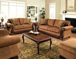 thomasville furniture parts furniture repair leather sofa large size of leather sofa leather couch leather sofa