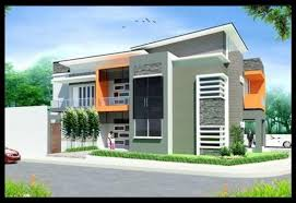 3d Home Designs Layouts Android Apps On Google Play : 3d Model Home ...
