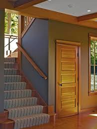 paint colors that go with oak trimBest 25 Oak trim ideas on Pinterest  Oak wood trim Wood trim