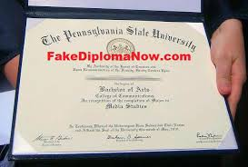 make a certificate online for free how to make a diploma online free diploma certificates online create