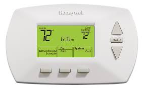 honeywell thermostat wiring diagram rth2510 wiring diagram honeywell thermostat diagram wiring auto