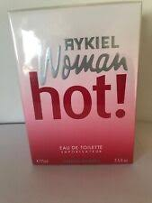 <b>Sonia Rykiel Women's</b> Fragrances for sale | eBay