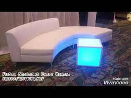 furniture rental tampa.  Rental Event LED Furniture Rentals Tampa Lounge Rentals For Rental