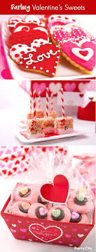 office valentines day ideas. Brilliant Ideas Articles With Image Valentines Day Office Party Ideas Tag Inside