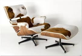 eames lobby chair price. creative lounge chair price design ideas 96 in gabriels island for your decor tumblr with reference to eames lobby c