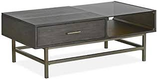 fulton lift up coffee table in 2020