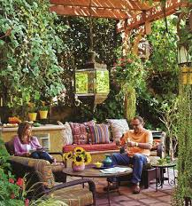 moroccan patio furniture. full image for moroccan style patio furniture decor inspired c