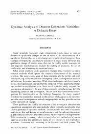 write analysis essay university homework help write analysis essay
