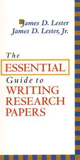 title my essay generator free