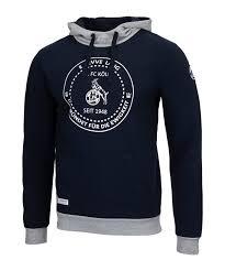 Erhältlich sind diese in unterschiedlichen farben und größen. Uhlsport Sweatshirt 1 Fc Koln Xmas Hoody Kaufen Otto